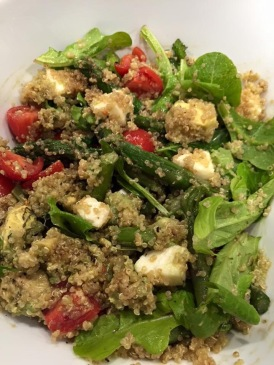 light-quinoa-salad