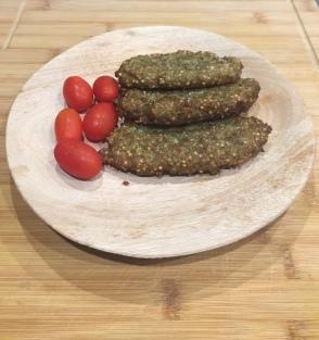 brocolli quinoa fritters.jpg