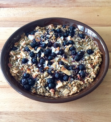 oat-bake