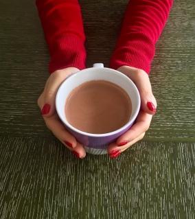 warm-cacao-and-maca