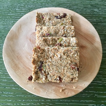 granola-bars-2
